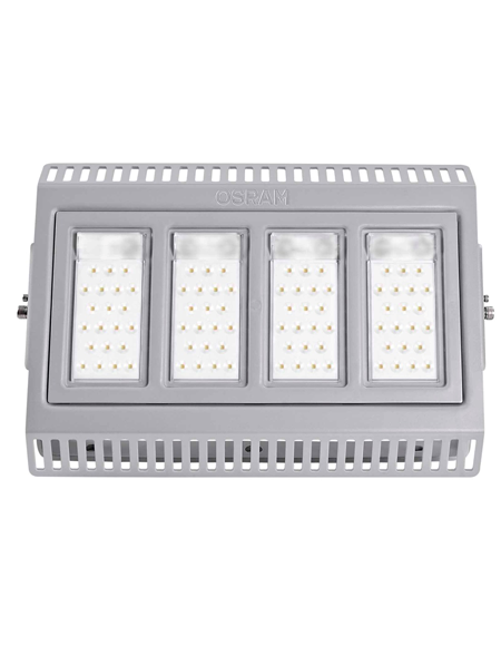 Đèn OLUX LED FLOOD LIGHT