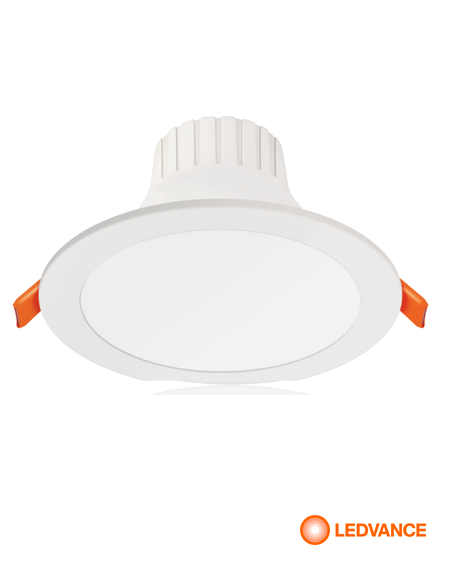 LEDVANCE® LEDVALUE Downlight