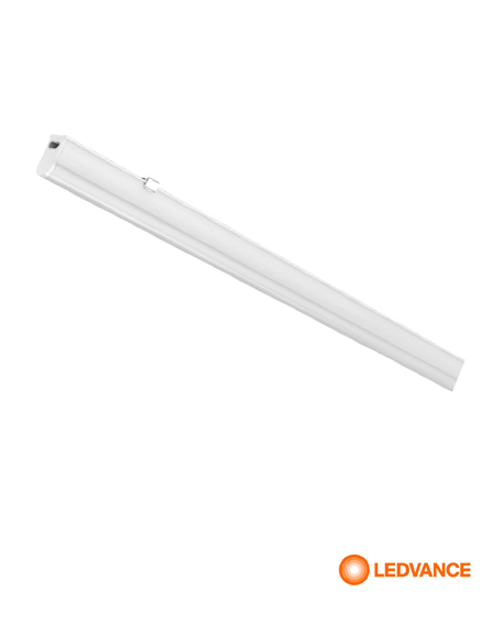 Đèn LED VALUE BATTEN